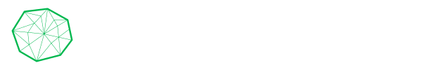 The Lazy Site