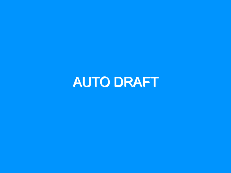 How to Obtain Auto Insurance Cost Estimations