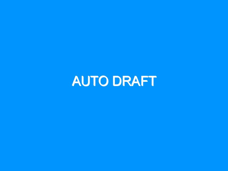 Advantages Of SR22 Auto Insurance Coverage